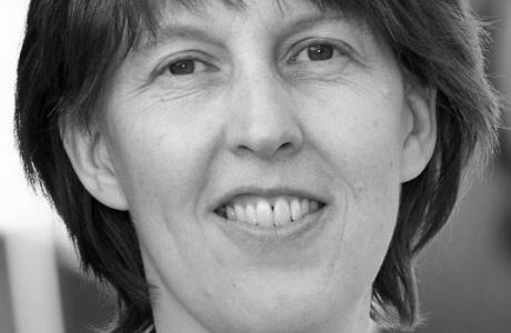 Inge De Wit Aan De Slag Als Tijdelijk Directeur Zorg Sjg Weert